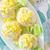 сыра · продовольствие · очки · нефть · ткань - Сток-фото © tycoon