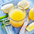 lemon juice stock photo © tycoon