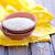риса · чаши · таблице · продовольствие · фон · обеда - Сток-фото © tycoon