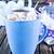 marshmallow · estrela · anis · confortável · inverno · casa - foto stock © tycoon