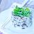 főtt · rizs · zöldségek · étterem · tej · hús - stock fotó © tycoon