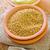 mustár · levél · olaj · hús · forró · mag - stock fotó © tycoon