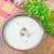 prato · cremoso · castanha · cogumelo · cogumelo - foto stock © tycoon