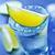 fles · zilver · tequila · geïsoleerd · witte · voedsel - stockfoto © tycoon