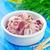nyers · polip · főzés · fűszer · kő · asztal - stock fotó © tycoon