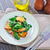 patates · gıda · makarna · beyaz · öğle · yemeği - stok fotoğraf © tycoon