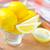 świeże · cytryny · żywności · zdrowia · zimą · cytryny - zdjęcia stock © tycoon