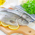Fisch · Essen · Auge · Fleisch · jungen - stock foto © tycoon