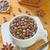 кофе · аромат · Spice · кофе · таблице · продовольствие - Сток-фото © tycoon