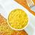 makarna · gıda · sağlık · mutfak · pazar - stok fotoğraf © tycoon