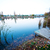 autumn lake stock photo © tycoon