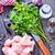 生 · 肉 · 食品 · 健康 · キッチン · 赤 - ストックフォト © tycoon