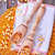 drogen · mais · voedsel · leven · eten · popcorn - stockfoto © tycoon