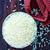 greggio · riso · ciotola · tavola · salute · gruppo - foto d'archivio © tycoon