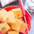チーズ · 食品 · ワイン · 表 · パン · ディナー - ストックフォト © tycoon