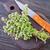 аромат · трава · продовольствие · трава · кухне · Spa - Сток-фото © tycoon