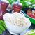 азиатских · пряный · суп · известный · продовольствие - Сток-фото © tycoon