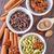 スパイス · スパイス · 食品 · 生活 · 料理 - ストックフォト © tycoon