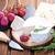 сыра · деревенский · продовольствие · жира · колесо - Сток-фото © tycoon