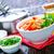 レシピ · 図書 · 台所用テーブル · 紙 · 木材 - ストックフォト © tycoon