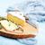 conselho · queijo · branco · uvas · vinho · preto - foto stock © tycoon