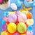 páscoa · tempo · ovos · primavera · natureza · ovo - foto stock © tycoon