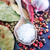 аромат · Spice · чаши · таблице · текстуры · продовольствие - Сток-фото © tycoon