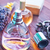 perfume · mulheres · corpo · vidro · garrafa · feminino - foto stock © tycoon