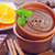 chocolate · marrom · madeira · comida · fundo - foto stock © tycoon