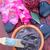 spa · fiore · natura · corpo · salute · bellezza - foto d'archivio © tycoon