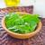 friss · bazsalikom · étel · levél · kert · egészség - stock fotó © tycoon