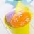 paskalya · yumurtası · Paskalya · bahar · dizayn · yumurta · yeşil - stok fotoğraf © tycoon
