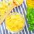 クローズアップ · パスタ · 袋 · 食品 · キッチン · 赤 - ストックフォト © tycoon