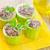 recheado · abobrinha · jantar · refeição · dieta · saudável - foto stock © tycoon