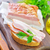 carne · presunto · calabresa · chorizo · azeitonas - foto stock © tycoon