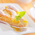 házi · készítésű · őszibarackok · pite · fa · asztal · stílus · klasszikus - stock fotó © tycoon