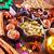 lezzet · baharat · iş · gıda · doğa · uzay - stok fotoğraf © tycoon