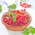 корзины · свежие · красный · мало · клубники - Сток-фото © tycoon