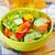 vegetable salad stock photo © tycoon