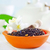 jasmim · chá · primavera · comida · vidro · saúde - foto stock © tycoon