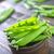 cozinhar · verde · ervilhas · jovem · fresco · primavera - foto stock © tycoon