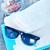 太陽 · 眼鏡 · 木製 · 水 · 木材 - ストックフォト © tycoon