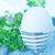 卵 · 朝食 · 表 · 背景 · グループ - ストックフォト © tycoon