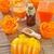 sel · de · mer · pétrolières · bouteilles · table · fleur · printemps - photo stock © tycoon