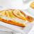 リンゴ · チーズケーキ · 自家製 · 新鮮な · リンゴ - ストックフォト © tycoon