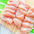 ruw · kip · kebab · metaal · zomer · oranje - stockfoto © tycoon