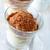 tiramisu · alimentos · vidrio · fondo · torta · negro - foto stock © tycoon