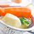 生 · ジャガイモ · ニンジン · 金属 · ボウル · キッチン - ストックフォト © tycoon