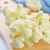 カリフラワー · キャベツ · ビジネス · 葉 · フィットネス · 緑 - ストックフォト © tycoon
