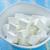 fetasajt · étel · háttér · asztal · saláta · kövér - stock fotó © tycoon